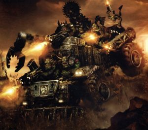 40k-orks-wallpaper