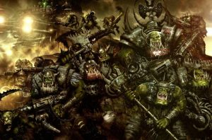 6th_Edition_Codex_Orks