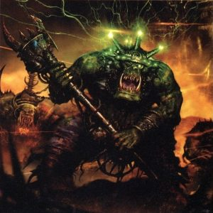 Agor_the_Mad_-_Ork_Weirdboy