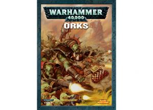 Codex-space-orks
