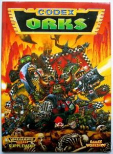 Codex_Orks_2nd_FCover