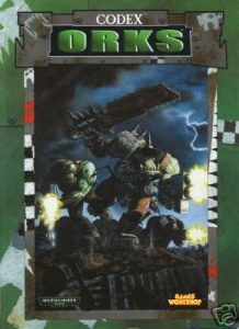 Codex_Orks_FCover