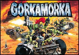 Gorkamorka_box