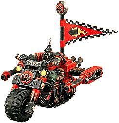 Ork_Warbike_1