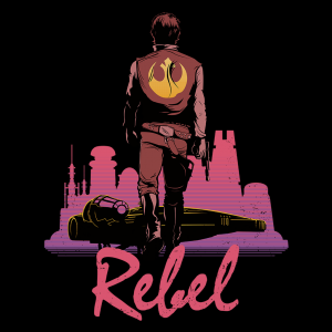 Rebel-Main-Black_1024x1024