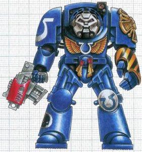 Ultramarine_terminator