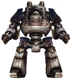 WE_Contemptor_Dred2