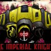 imperial.knights.01