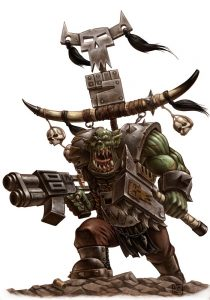 ork_warboss_by_albe75-d5rgzqg