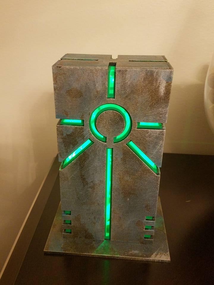 robot city 1