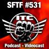 sftfl mini blog post 531