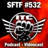sftfl mini blog post 532