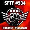 sftfl mini blog post 534