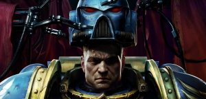 space_marine_warhammer_40000-wide-e1452876888356