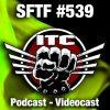 sftfl mini blog post 539