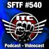 sftfl mini blog post 540
