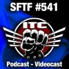 sftfl mini blog post 541