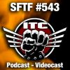 sftfl mini blog post 543