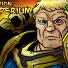 imperium.faction.01