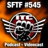 sftfl mini blog post 545