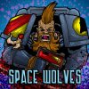 space_wolf__01