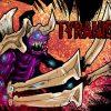 tyranid_01