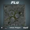 4x4 Urban Plague