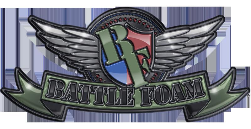 Lvo 2018 Exhibitor Spotlight Battle Foam Frontline Gaming Le black friday (ou « vendredi noir ») est une journée entièrement dédiée aux bonnes affaires, qui voit les remises, prix cassés et promotions se multiplier. frontline gaming