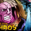 chaos.faction.01