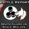 mini Battle report 4 thumbnail
