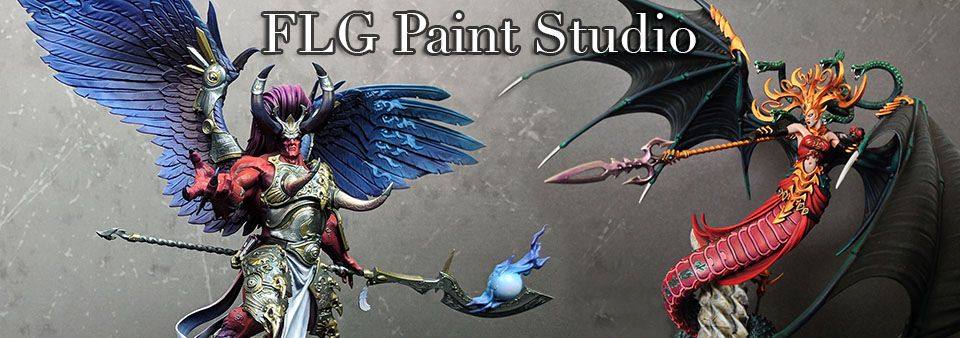 flg paint studio slider