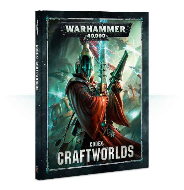 warhammer 40k 8th edition necron codex pdf