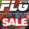 flgmatssale5
