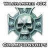 40k champs