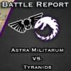 Battle report 13 mini thumbnail