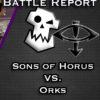 Battle report 15 thumbnail mm
