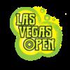 logo.2017clear