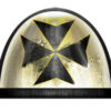 Black_Templars_Badge (1)