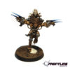 space wolves 2