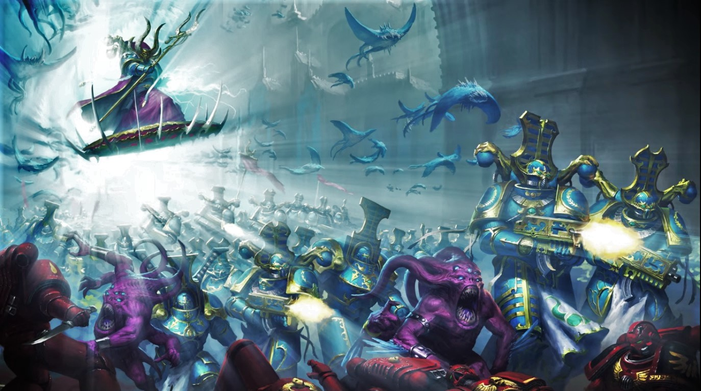 pathfinder maidens helm