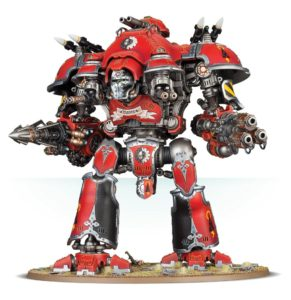 Knight valiant photo