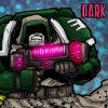 darkangels900