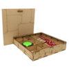 Box 1_2