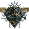 Astra_Militarum_Symbol