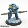 Spacewolf Bro2