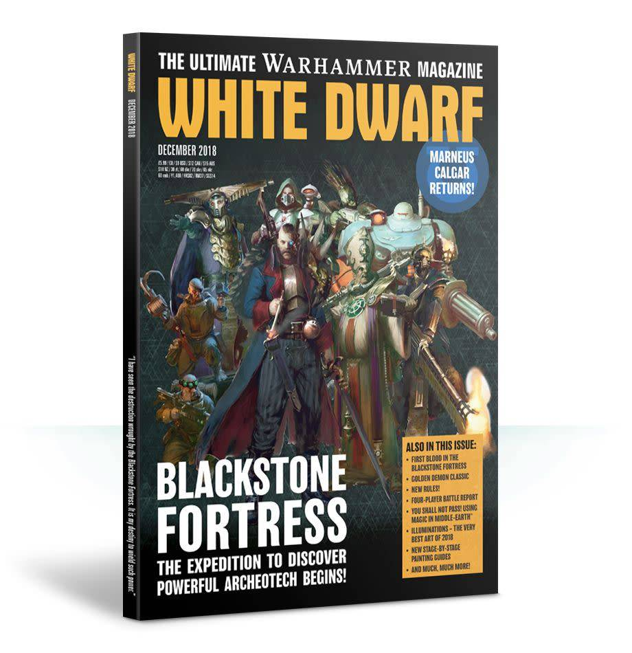 Wrath and Rapture up for Pre-Order | Frontline Gaming