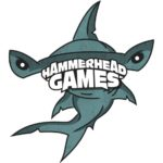 HammerheadGames