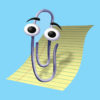 mPisDeUp-bFdqp5jSaafeg_Clippy+thumb