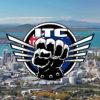 ITC NZ 2
