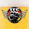 ITC GM